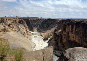 03-dsc_9159-orange-river-augrabies-falls-np-sa-g-1024x678_thumb